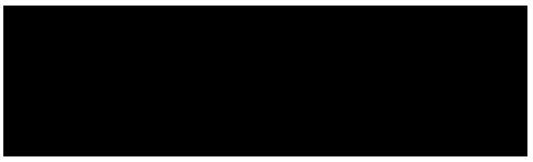 lapstone-logo-top1.png