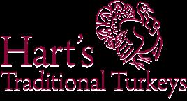 htt_new_logo.png