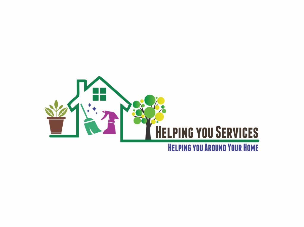 Helping you services logo 2.jpg