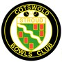 cotswold-badge-90x91.jpg