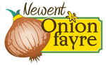 newent-onion-fayre.png