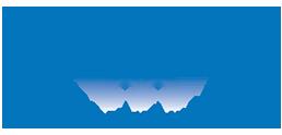 tdp-logo.png