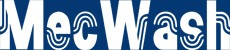 mecwash-logo.jpg