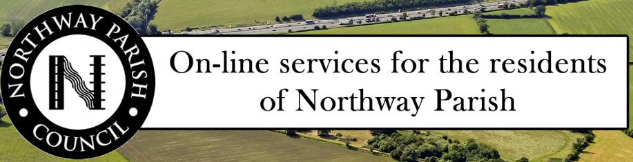 northway.png