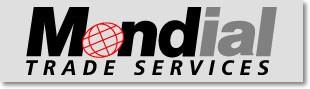 mondial-logo-bevel.jpg