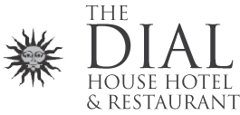dial-house-hotel-logo.png
