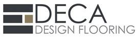 deca-design-logo.jpg