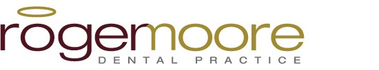 roger_moore_logo.jpg