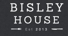 bisley_house.png
