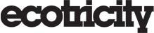 ecotricity-logo-large.jpg
