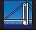 bridgeway-logo1.png