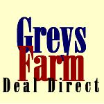 Greysfarmtext2.png
