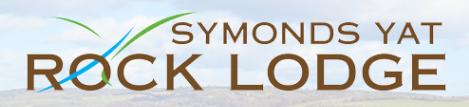 symon.png
