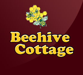 beehive.png