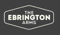 ebrington-logo.png