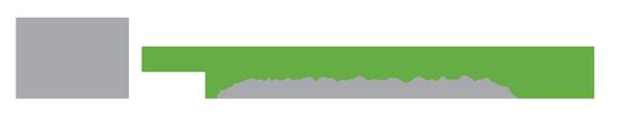 new_JH_Barrington-logo.png