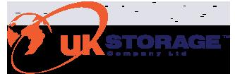 uk-storage-company-logo.png