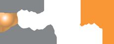 Perpetua_Logo.png