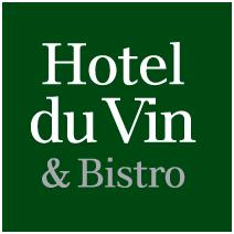 hotelduvin_logo.png