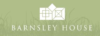 barnsley.png