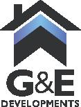 buildergloucesterg&elogo.png