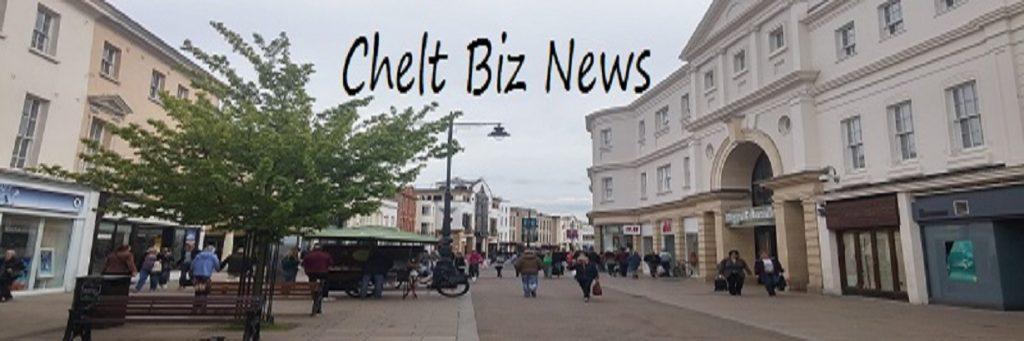 Cheltenham-header-3.jpg