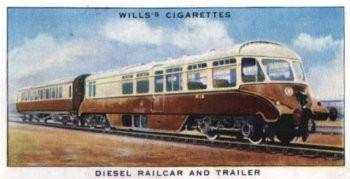 GRCW_GWR-railcar-18.jpg