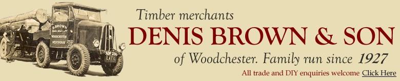 denis-brown-woodchester.jpg