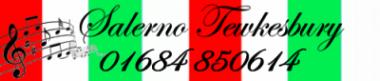Salerno-tewkesbury.png