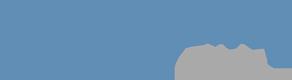 Logo_80.png