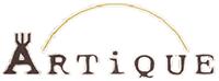 header-logo.gif.png