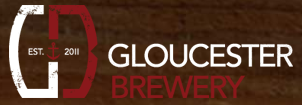 glosbrewery.png