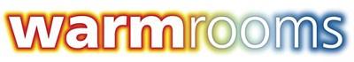 warmrooms-logo.jpg
