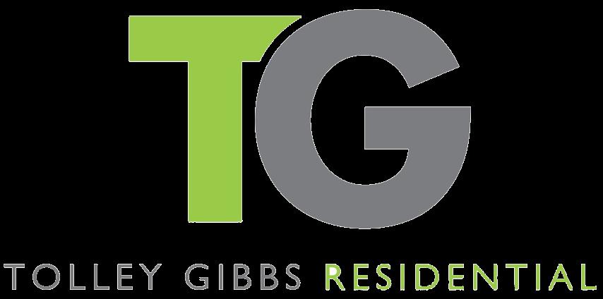 tg-logo-e1446459171801.png