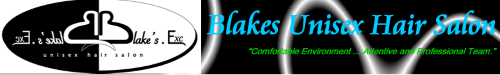 blakes.png