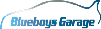 blueboys-garage-logo.png
