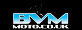 BVM-Logo_268x100-268x100.png