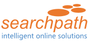 searchpath-logo.png