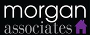 Logo-Pic_s.png