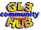 GL3-Hub-Logo.png