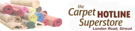 carpet-hotline-logo.png