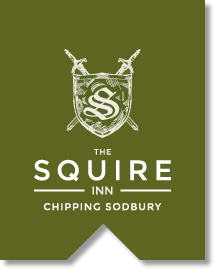 squire-logo.png