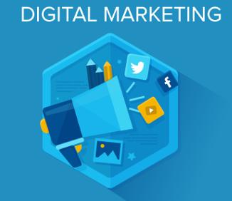 flat-icon-digital-marketing.png