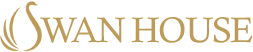 Swan-House-Logo.png