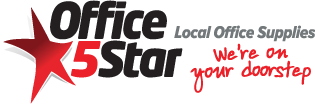 office-star-group-ltd-2.png