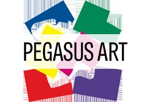 logo-pegasus-art2.png