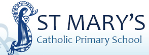 stmary.png