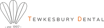 tewkesbury-logo.png