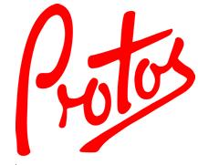 protos.png