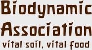 biodynamic-logo.png